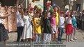 Школярі організували марафон іноземних мов