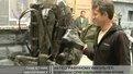 У Львові з'явився новий пам'ятник – наплічнику