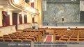 У Львівській опері покращили акустику