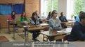 Понад 2700 абітурієнтів Львівщини у вівторок писали ЗНО із хімії