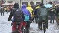 У Львові відбувся перший з'їзд велотуристів