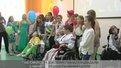 Львівські школярі хочуть на уроках співати пісню Пітера Ярроу