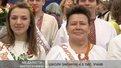 Золоту медаль цього року отримають 285 школярів Львова