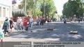 Відкриття перехрестя Личаківської з Пасічною відтермінували