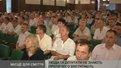 Депутати проти будівництва сміттєпереробного заводу в Новому Роздолі