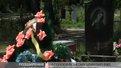 Голосківське кладовище розширять