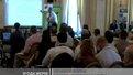 """На форумі """"Угода мерів"""" вирішували як зменшити витрати на енергоносії"""