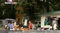 Упродовж липня у Львівській області відбудуться 25 ярмарків