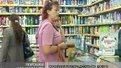 Миючі засоби без фосфатів