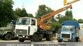 На Замарстинівській міняють понад 200 метрів труб
