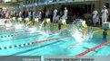 У Львові стартувала командна першість країни з плавання
