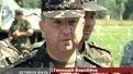 """Півтори тисячі вояків почали операцію """"Рішучий удар"""""""