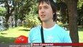 У Львові побільшає іноземних студентів
