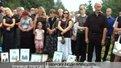 Сьогодні вшанували пам'ять жертв Скнилівської трагедії