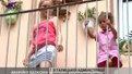 200 балконів у місті - в аварійному стані