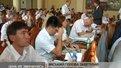 Міський голова заветував рішення щодо ціни на електротранспорт