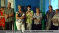 Гуртожитки від заводу ЛОРТа передали у власність міста