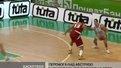 Збірна України зіграла свій вирішальний матч Євровідбору проти австрійців