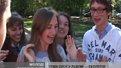 У Львові проходить сесія Європейського молодіжного парламенту