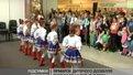 Ярмарок дитячого дозвілля відвідало 10 тис львів'ян