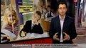 В Росії львів'ян знову назвали націоналістами