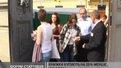 У Львові почався Форум видавців