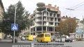 Десятки довгобудів у Львові розсипаються