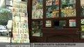 Львівські газетярі протестували проти закону про наклеп