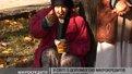 Для підтримки бідних громадян в Україні запроваджують мікрокредити