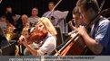 """Першими світову прем'єру оркестра """"K&K Philharmoniker"""" почують львів'яни"""