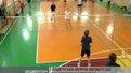 Збірна Львівської області з бадмінтону готується до чемпіонату України