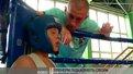 На щорічний боксерський турнір до Львова приїхало 52 учасники