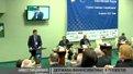 Під час Міжнародного економічного форуму Львів отримав фінансування 6-ти проектів