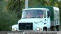 Жителі Добромиля переконані, що на їхніх городах шукають сланцевий газ