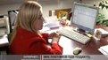 98% платників ПДВ подають електронні звіти