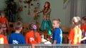 """""""Самопоміч"""" заохочує дітей проводити своє дозвілля з користю"""