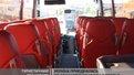 Україна приєдналась до міжнародної угоди Interbus