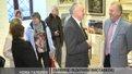 Львові з'явилася нова мистецька галерея на вулиці Братів Рогатинців