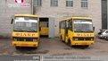 Перевізники продовжують встановлювати в автобусах GPS-навігацію