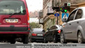 Міська влада представила перші ідеї щодо покращення руху транспорту в центрі