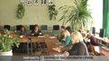 Вчителі почали навчання в Осінній школі професійного розвитку