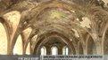 Парафіяни пожертвували півтора мільйона на ремонт костелу Єзуїтів