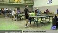 Міські школи визначали найкращу в тенісі