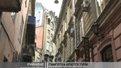 Від будівництва торгового центру руйнуються навколишні будинки