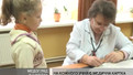 Освітяни: Медогляд у школі порушить навчальний процес