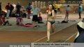 На Львівщині відбувся чемпіонат з легкої атлетики