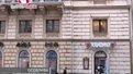 За незаконну заміну вікон в історичній частині Львова каратимуть і замовників, і виконавців