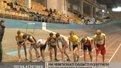 У Львові завершилася відкрита першість області з легкої атлетики серед учнів