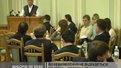 Вибори до обласної ради не відбудуться 27 січня