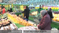 Новий законопроект пропонує винести супермаркети за межі міста